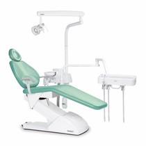 Cadeira Odontológica G1 SF - Gnatus
