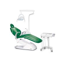 Cadeira Odontológica G2 C - Gnatus