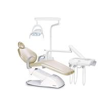Cadeira Odontológica G2 F - Gnatus