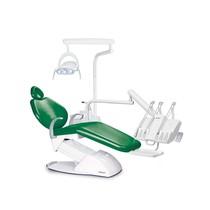 Cadeira Odontológica G2 H - Gnatus