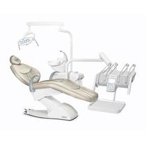 Cadeira Odontológica G4 H - Gnatus
