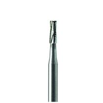 Broca Carbide Cilíndrica de Corte Cruzado FG - Prima Dental by Angelus