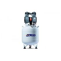 Compressor de Ar 65L - D700