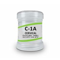 Cerâmica Baot JC Cervical - EDG