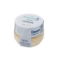Cerâmica Ceramco3 Stain - Dentsply Sirona