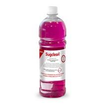 Desinfetante Sug Clean - Nova DFL
