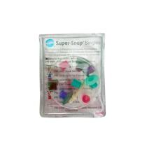 Disco de Polimento Super-Snap Singles 0501 - Shofu