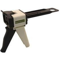 Dispensador Pistola Universal - Biodinâmica