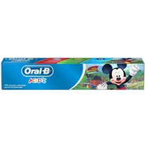 Creme Dental Kids Mickey - Oral-B
