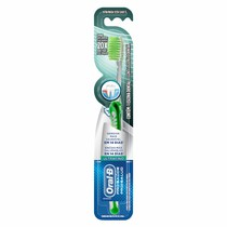 Escova Dental Ultrafino 35 - Oral-B