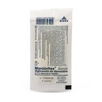 Escova de Assepsia Marclorhex Scrub 2% - Cristália
