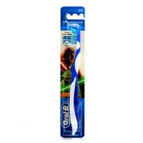 Escova Dental Infantil Stages 4 Star Wars  - Oral-B