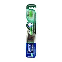 Escova Personalizada Ultrafino 35 - Oral-B