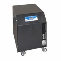 Estabilizador PML 3000 NI 3KVA E/S - PHD