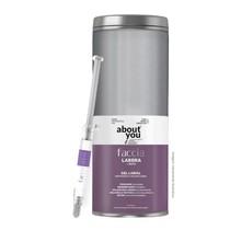 Gel Labial Labbra Kit Potenza - PHS