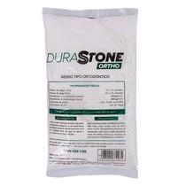 Gesso Ortodôntico DuraStone Ortho - Durastone