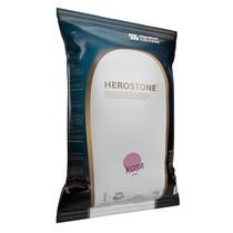 Gesso Pedra Especial Herostone Tipo IV - Vigodent Coltene