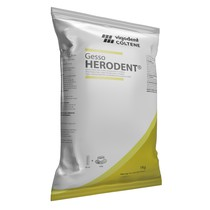 Gesso Pedra Herodent Tipo III - Vigodent Coltene