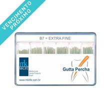 VENC 30/08/2021 - Guta Percha Acessoria - MK Life