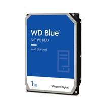 Hd Desktop Western Digital 1Tb Sata/PN - Wester Digital