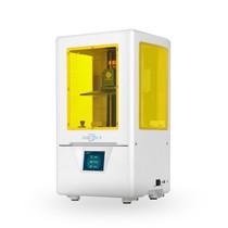 Impressora 3D Anycubic Photons - Talmax
