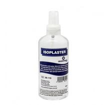 Isolante para Gesso Isoplaster - OdontoMega