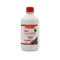 Isolante para Resina Acrílica - Lysanda