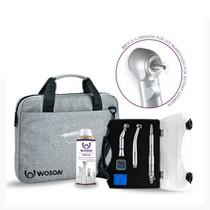 Kit Acadêmico Prima PB LED - Woson