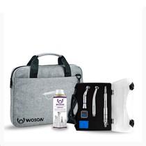 Kit Acadêmico Prima PB - Woson