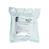 Kit Cirúrgico Estéril Periodontal GR40 - Protdesc