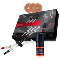 Kit Cimento Resinoso RelyX Veneer + Pasta RelyX Try-In - 3M