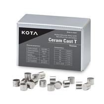 Liga Metálica Cast T - Kota
