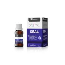 Líquido Glaze Prizma Seal - Makertech Labs