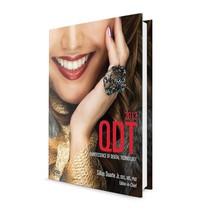 Livro Quintessence Of Dental Technology 2013 - Editora Quintessence