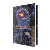 Livro Dor Orofacial Crônica: Diagnóstico por Termografia Infravermelha - Editora Tota