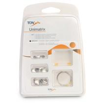 Matriz Unimatrix Kit Sortido - TDV