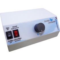 Modulo Automático - Essence Dental