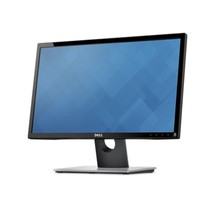 Monitor 21,5 BCC CK - Dell