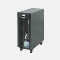 Nobreak EA 903 RT E/S 220V - PHD