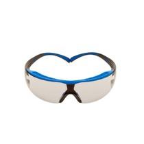 Óculos de Segurança SF400X Incolor - 3M