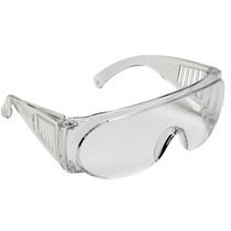 Óculos de Segurança Vision™ 2000 - 3M