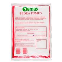 Pedra Pomes - Yamay
