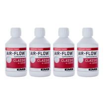 Pó Para Profilaxia Air-Flow Classic Comfort - EMS