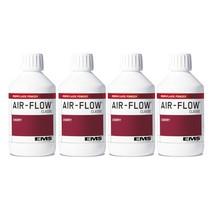 Pó Para Profilaxia Air-Flow Classic - EMS