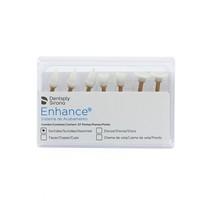 Ponta Enhance - Dentsply Sirona