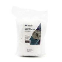 Protetor para Refletor Circular 20GR - Medis