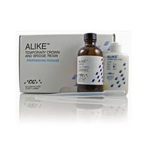 Resina Acrílica Autopolimerizável Alike - GC