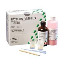 Resina Acrílica Pattern Resin LS Kit - GC