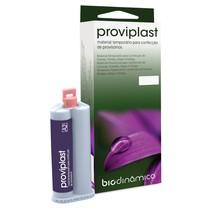 Resina Bisacrílica Proviplast A1 - Biodinâmica