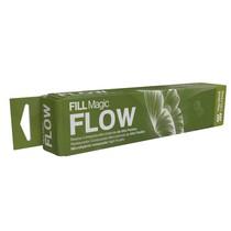 Resina Fill Magic Flow - Coltene